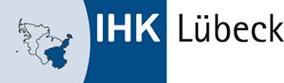 IHK Lübeck