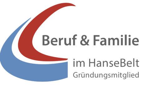 Logo Stiftung_HanseBelt_Gruendungsmitglied
