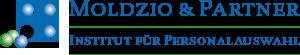 Moldzio & Partner Logo