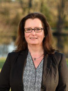 Marion Wende
