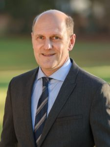 Matthias Mickeleit