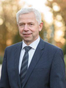 Dr. Bernd Sobottka