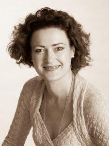 Barbara Pelkmann